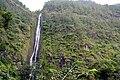 Sedudo Waterfall.jpg