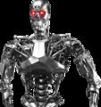 SeekPng.com robot-png 372129.png