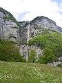 Seerenbachfall - panoramio.jpg