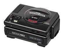 Sega-CD-Model1-Set.jpg