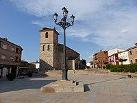 Segurilla, Toledo, España, 2017 03.jpg