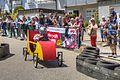 Seifenkistenrennen-Völkersbach3.jpg