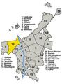 Seinäjoki central districts - 13 Jouppi.png