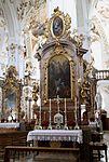 Seitenaltar Klosterkirche Andechs-2.jpg
