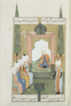 Selimnameh by Shukri Bitlisi4.png