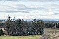 Selm Muir from Leyden Farm - panoramio.jpg