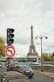 Semáforo parisino (8249858393).jpg