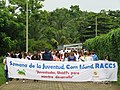 Semana de la Juventud Corn Island 1.jpg