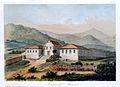 Seminário de Mariana - Seminar bei Marianne, Berlin, Verlag von Georg Reimer, 1853, por Hermann Burmeister (1807-1892).jpg