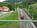 Semmering line North Side 2019 04.jpg