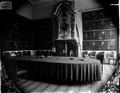 Senaatskamer in het Academiegebouw in Leiden.PNG