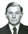 Senador Severo Gomes (15505800206).jpg