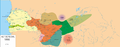 Senegal-mali1890b.png