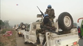 Senegalese contingent of UN convoy in Ivory Coast, 2017. 03.png