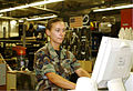 Senior Airman Holly Oatmeyer at Camp Justice - Diego Garcia.jpg