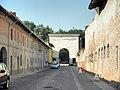 Senna Lodigiana - frazione Corte Sant'Andrea - strada interna.jpg