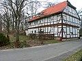 Sensenstein Gasthaus.jpg