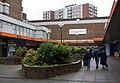 Sentinel Shopping Centre - geograph.org.uk - 1082288.jpg