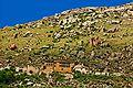 Sera Monastery3.jpg