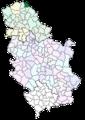 Serbia Novi Kneževac.png