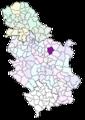 Serbia Petrovac na Mlavi.png