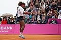 Serena Williams (6959257692).jpg