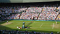 Serena Williams Heather Watson Wimbledon 2015.jpg