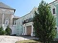 Sergiev Posad, Moscow Oblast, Russia - panoramio (4).jpg
