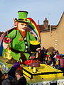 Sergines-89-carnaval-2015-D07.jpg