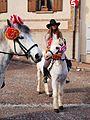 Sergines-FR-89-carnaval 2017-chevaux-16.jpg