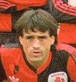 Sergio Omar Almirón - Newells 1988 (cropped).jpg