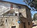 Serinyà - prop de l'ermita de Sant Sebastià - 20200808 162612.jpg