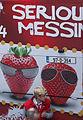Serious messin (8162988515).jpg