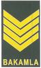 Serma maritim