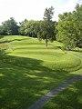Serpent Mound, Peebles, Ohio 01.jpg