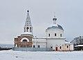 Serpukhov TrinityCathedral 003 4366.jpg