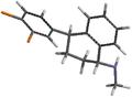 Sertraline 3D tubes.PNG