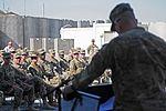 Service members in Afghanistan pay tribute on Veterans Day 121111-A-YE732-093.jpg