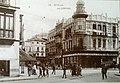 Sevilla. La Campana.jpg