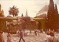 Seville, 1983 (5557122087).jpg