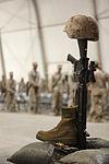 Sgt. Atwell Memorial 120920-M-EF955-156.jpg