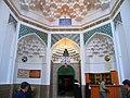 Shah Nematollah Vali Shrine 10.jpg
