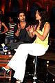 Shahid Kapoor, Priyanka Chopra Promote 'Teri Meri Kahaani' on DLF IPL's Extraaa innings (2).jpg