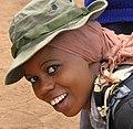 Shamy, Tanzania (8654694150).jpg