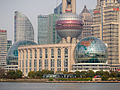 Shanghai (26185383655).jpg