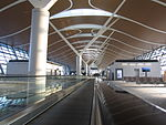 Shanghai Pudong International Airport, December 2015 - 08.JPG