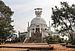 Shanti Stupa, Dhauli 01.jpg