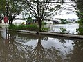 Shantou, Guangdong, China P1050427 (7477612572).jpg