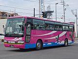 Shari bus S200F 3666RSS.JPG