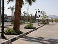 Sharm El Sheikh downtown.jpg